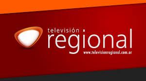 Televisión Regional - Home | Facebook