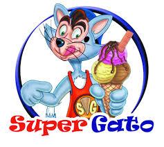 Heladeria SUPER GATO - Inicio | Facebook