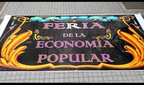 Feria de La Economia Popular Rosario - Rosario, Santa Fe | Facebook