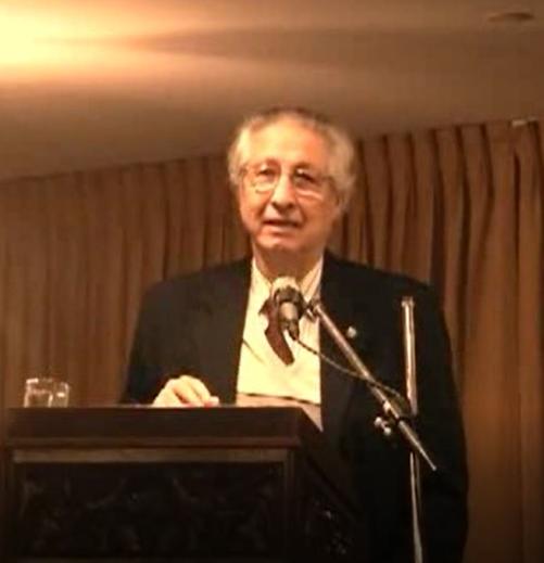 """Taller de Investigación de Derecho Laboral y Seguridad Social de la UNMSM  """"JOSÉ MATÍAS MANZANILLA"""": LA FUNCIÓN ECONÓMICA DEL DERECHO DEL TRABAJO 2: Dr.  Jorge Rendón Vásquez (1999)"""