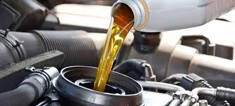Image result for imagenes de neumaticos y aceites para autos