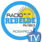 Radio Rebelde Rosario 99.3Mhz – Radio Rebelde Rosario – 99.3 Mhz. – Santa  Fe – Argentina
